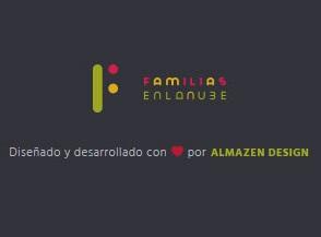AlmaZen Design Diseño web