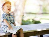 Mi cuaderno de bitácora: el registro educativo