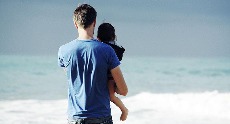 Mis habilidades parentales - Familias en la Nube