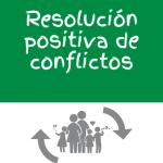 Resolución positiva de conflictos
