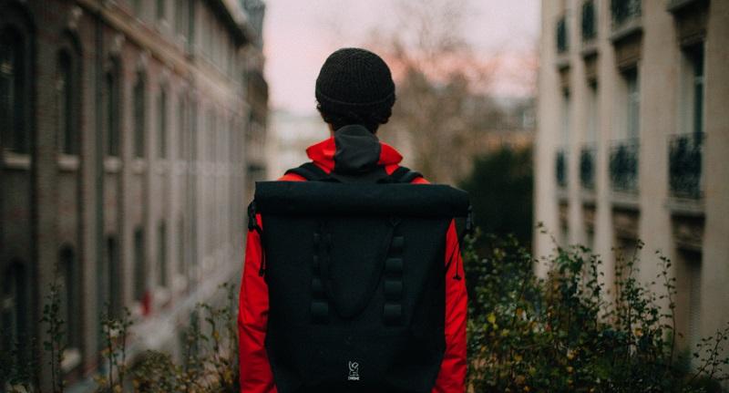 La mochila de las decisiones