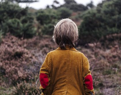 La toma de decisiones y el cerebro infantil