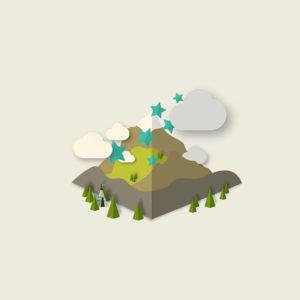 Acceso Plus Familias en la Nube