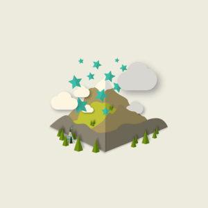 Acceso Premium Familias en la Nube