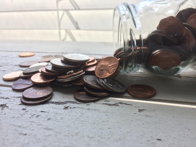 4 pasos para usar la paga (dinero) como herramienta de responsabilidad