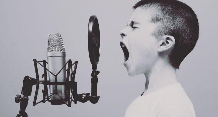 Violencia de hijos a padres