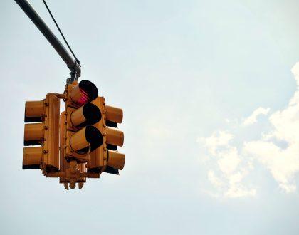 El semáforo inteligente como herramienta para la convivencia