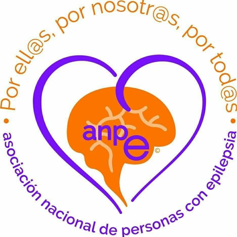 Asociación nacional de personas con Epilepsia