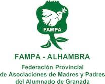 Fampa - Alhambra