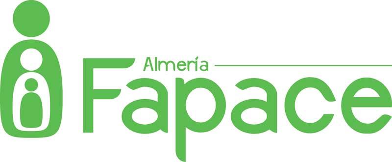 FAPA-Almeria