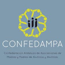 CONFEDAMPA