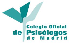 Colegio de psicólogos de Madrid