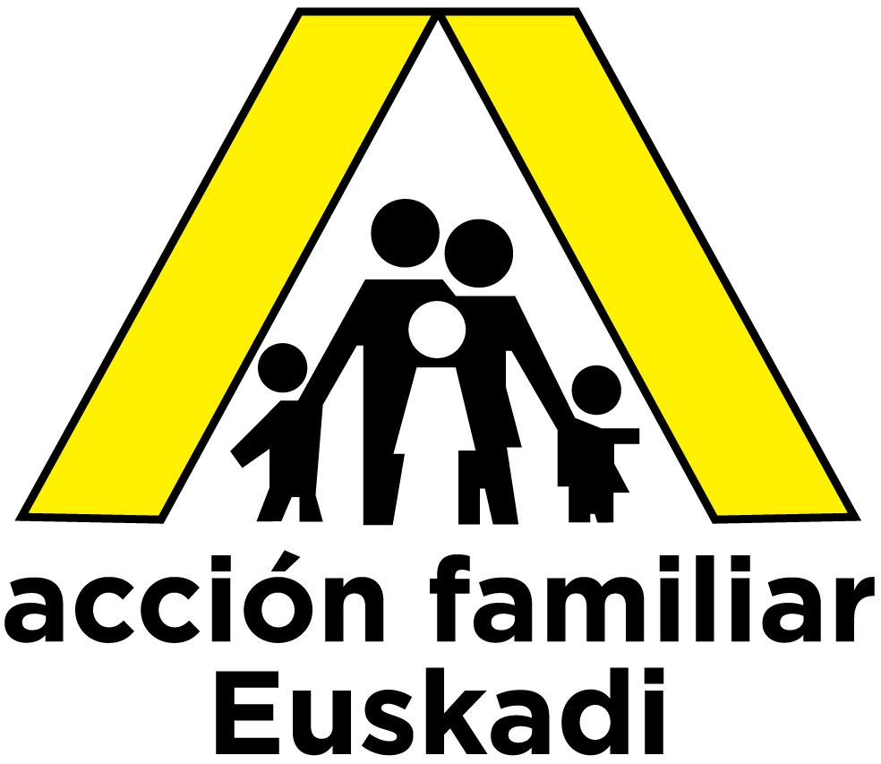 Acción familiar de Euxkadi