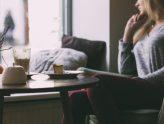 toma de decisiones en el hogar