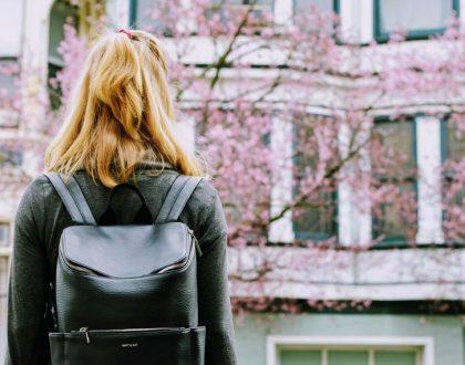 ¡Se porta mal en el colegio! 6 claves para actuar en casa