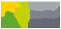 ONG ACCION FAMILIAR Logotipo