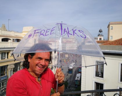 FreeTalks