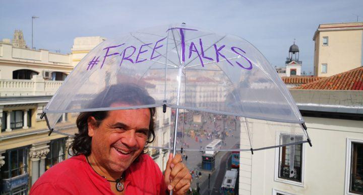 FreeTalks